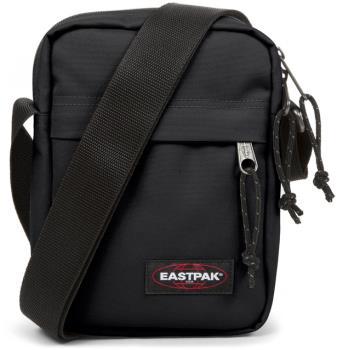 Eastpak The ONE Shoulder Bag, 2.5L Black