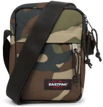 Eastpak The ONE Shoulder Bag, 2.5L Camo