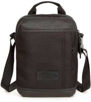 Eastpak The ONE Shoulder Bag, 2.5L Cnnct Coat