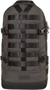 Eastpak Floid 100 Resist Kevlar Backpack, 16L Resist Kevlar