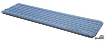 Exped Airmat Lite 5 M Inflatable Camping Mat With Pump, Single