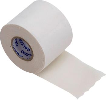 Climbing Technology Finger Save L Rock Climbing Tape 5cm x 10m White