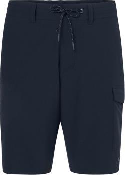 "Oakley Cruiser Cargo Hybrid 21 Men's Hiking Shorts, 34"" Blackout"