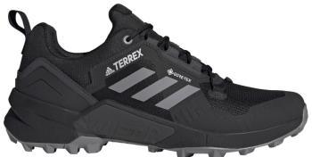 Adidas Terrex Swift R3 GTX Men's Walking Shoes, UK 8 Core Black