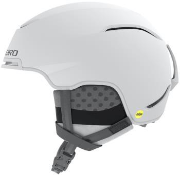 Giro Womens Terra Mips Women's Snowboard/Ski Helmet, S Matte White