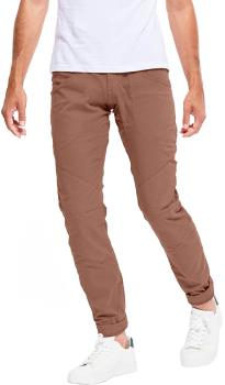 Looking For Wild Fitz Roy Technical Climbing Pants, S Coconut Shell