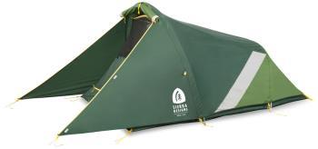 Sierra Designs Clip Flashlight 2 3000 Ultralight Backpacking Tent