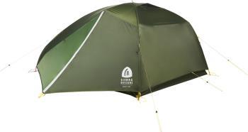 Sierra Designs Meteor 3000 3 Lightweight Backpacking Tent, 3 Man