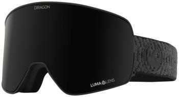 Dragon NFX2 Snowboard/Ski Goggles, M Jossi Wells Sig
