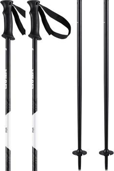 Head Joy Women's Ski Poles 105cm Black