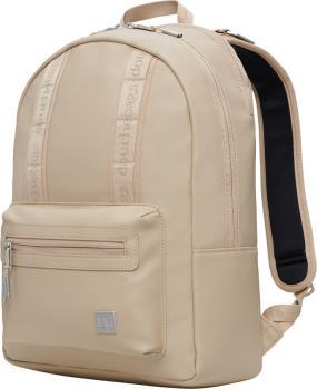 Douchebags The Avenue Backpack, 16L Desert Khaki