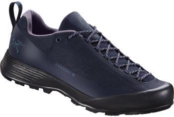 Arcteryx Konseal FL 2 GTX Women's Hiking Shoes, UK 7 Kingfisher