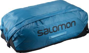 Salomon Outlife Duffel 70 Travel Bag/Hold All, 70L Hawaiian Ocean