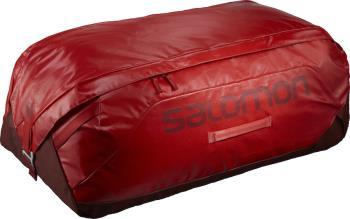 Salomon Outlife Duffel 100 Travel Bag/Hold All, Goji Berry