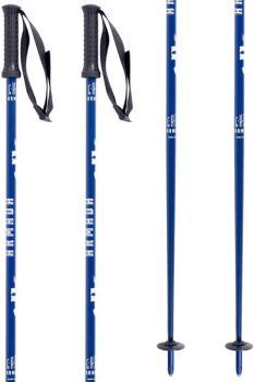 Armada Legion Pair Of Ski Poles 105cm Blue/White