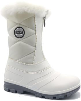 Olang Nancy Women's Snow/Winter Boots UK 5.5/6.5 White