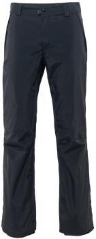 686 Standard Shell Men's Snowboard/Ski Pants, M Black