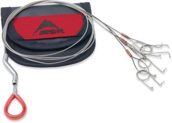 MSR Windburner Camp Stove Hanging Kit