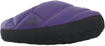 The North Face Adult Unisex Nse Tent Mule Iii Slipper Shoes, M Peak Purple