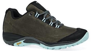 Merrell Siren Traveller 3 Women's Walking Shoes, Uk 5 Paloma/Canal