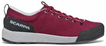 Scarpa Spirit Women's Approach Shoes, UK 8, EU 42 Purple/Grey