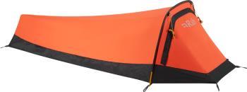 Rab Ridge Raider Lightweight Mountaineering Bivy Shelter, 1 Man