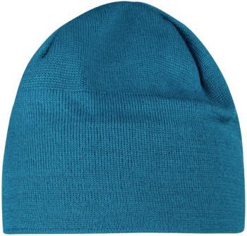 Mammut Tweak Beanie Fleece Lined Wool Hat, One Size Sapphire-Marine