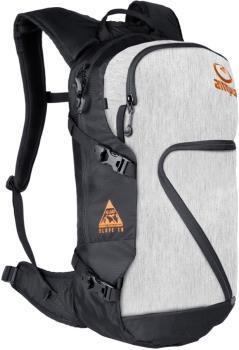 Amplifi SL18 Ski/Snowboard Backpack, 18L Outrun