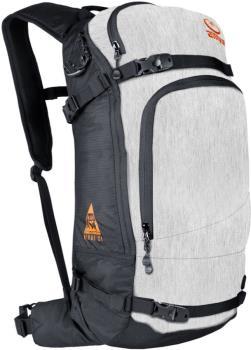 Amplifi RDG21 Ski/Snowboard Backpack, 21L Outrun