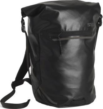 SILVA 360° Orbit Waterproof Backpack, 18l Black