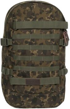 Eastpak Floid Tact L Day Pack/Backpack, 25L Camo Tact