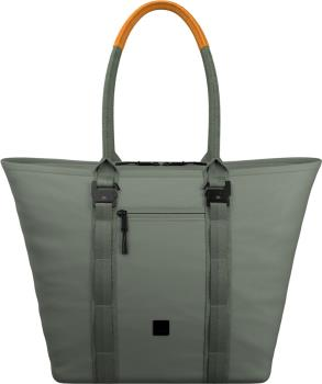 Douchebags The Sidekick Tote Bag, 25L Sage Green