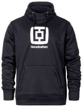 Horsefeathers Barry DWR Technical Hoodie, M Team
