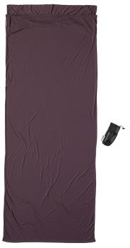 Cocoon Thermolite Performer Travelsheet Fast Dry Sleeping Bag Liner