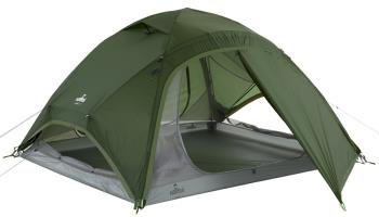 NOMAD® Jade 3 Ultralight Backpacking Tent, Dill Green