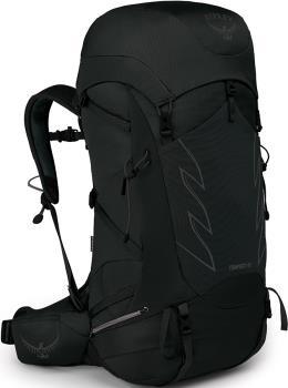 HEAD Uni Rucksack Training Backpack 33