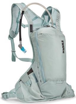 Thule Vital Women's Cycling Hydration Backpack, 3L Alaska
