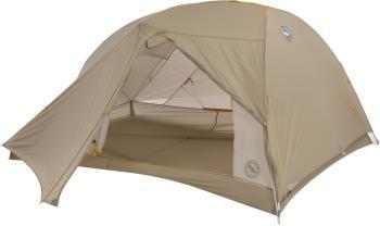 Big Agnes Tiger Wall UL3 Bikepack SD Bikepacking Tent, 3 Man