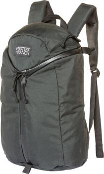 Mystery Ranch Urban Assault 18 OS Rucksack, 18L Black