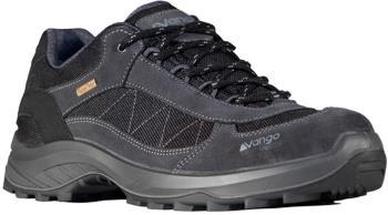 Vango Trento Men's Waterproof Walking Shoes UK 8 Charcoal