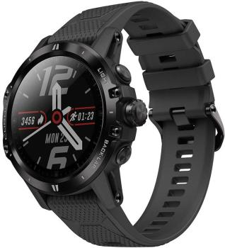 "COROS Vertix Smartwatch GPS Adventure Watch, 1.2"" Dark Rock"