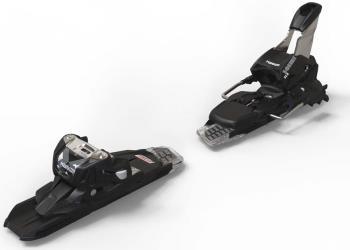 Marker Squire 11 TCX Demo Ski Bindings, 110mm