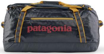 Patagonia Black Hole 70L Backpack/Duffel Travel Bag 70L Smolder Blue