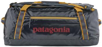 Patagonia Black Hole 55L Backpack/Duffel Travel Bag Smolder Blue