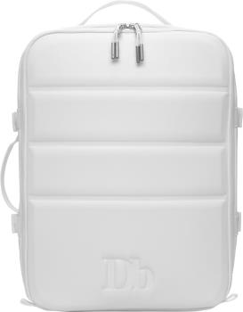 Douchebags The Camera Insert Pro PU Leather Photography Bag, ##White