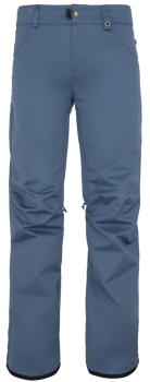686 Mid-Rise Insulated Women's Snowboard/Ski Pants, S Vintage Navy