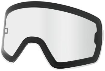 Dragon RVX OTG Snowboard/Ski Goggles Spare Lens OS Clear