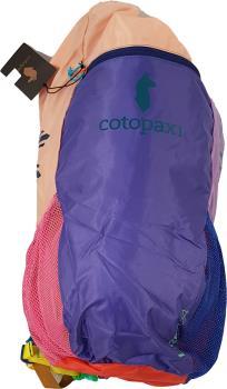 Cotopaxi Luzon 24L Backpack, 24L Del Dia 18