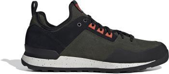 Adidas Five Ten Five Tennie Walking/Approach Shoes, UK 10.5 Night