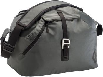 Black Diamond Gym 30 Fitness Climbing Gear Bag, 30L Grey